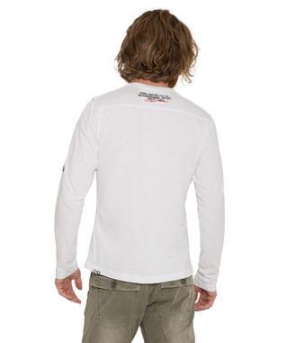t-shirt 1/1 v- CCG-1602-3871 - 2/5