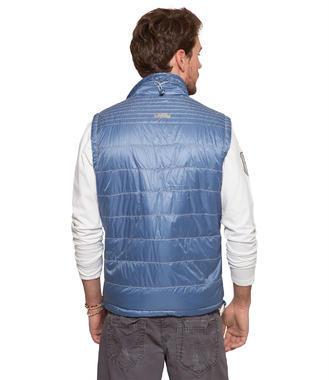 padded vest CCG-1606-2314 - 2/4