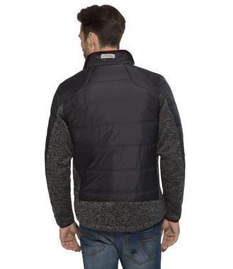 jacket CCG-1607-3380 - 2/4