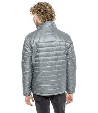 jacket with ho CCG-1900-2126 - 2/5