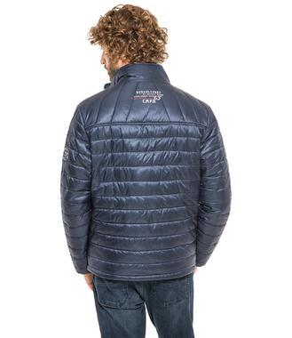 jacket with ho CCG-1900-2126 - 2/6