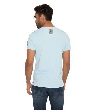 t-shirt 1/2 CCG-1904-3404 - 2/5