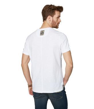 t-shirt 1/2 CCG-1904-3404 - 2/6