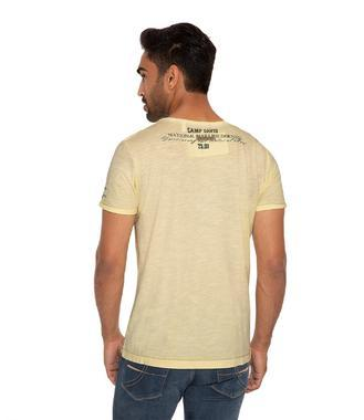 t-shirt 1/2 CCG-1904-3409 - 2/6