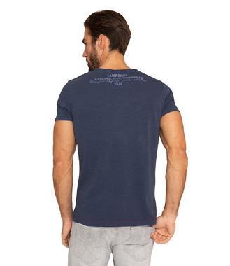 t-shirt 1/2 CCG-1904-3409 - 2/5