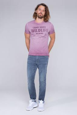 t-shirt 1/2 CCG-1908-3055 - 2/7