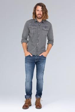 shirt 1/1 regu CCG-1908-5064 - 2/7