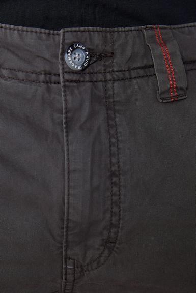 Kalhoty CCG-1911-1359-1 Mud|31 - 2