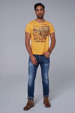 t-shirt 1/2 CCG-1911-3451 - 2/7