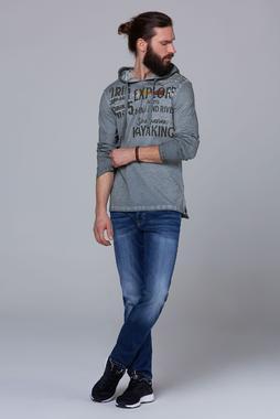 t-shirt 1/1 wi CCG-1911-3456 - 2/7