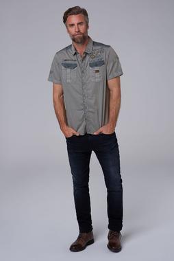 shirt 1/2 regu CCG-1911-5460 - 2/7