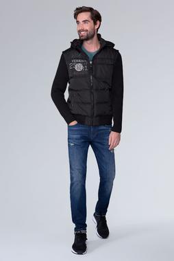 jacket with ho CCG-1955-2050 - 2/7