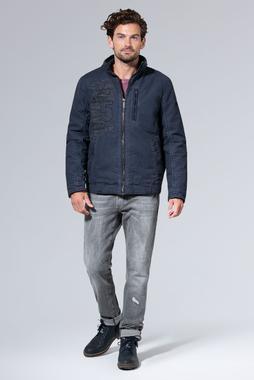 jacket CCG-1955-2844-2 - 2/7