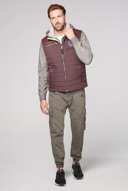 vest CCG-2007-2106 - 2/7