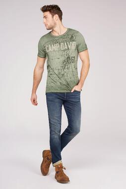 t-shirt 1/2 CCG-2102-3817 - 2/7