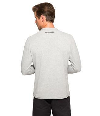 t-shirt 1/1 se CCR-1508-3845 - 2/3
