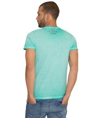 t-shirt 1/2 CCU-1855-3597 - 2/6