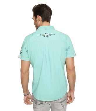 shirt 1/2 regu CCU-1855-5598 - 2/6