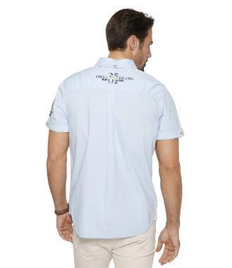 shirt 1/2 regu CCU-1855-5598 - 2/5