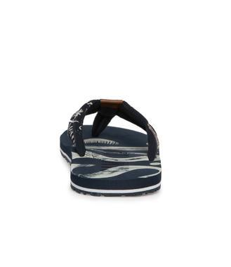 beach slipper CCU-1855-8487 - 2/2