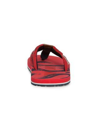 beach slipper CCU-1855-8487 - 2/5