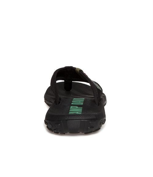 žabky CCU-1855-8491 black|43 - 2