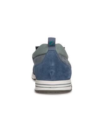 boat shoe slip CCU-1855-8501 - 2/5
