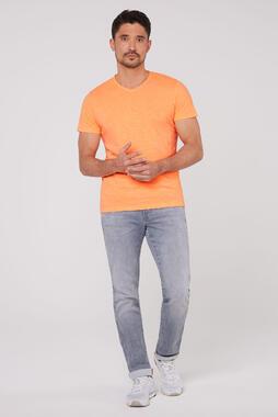 t-shirt 1/2 v- CCU-2000-3964 - 2/6