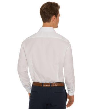 shirt 1/1 mode CHS-1511-5918 - 2/4