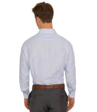 shirt 1/1 mode CHS-1511-5919 - 2/4