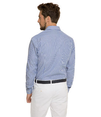 shirt 1/1 mode CHS-1601-5933 - 2/4
