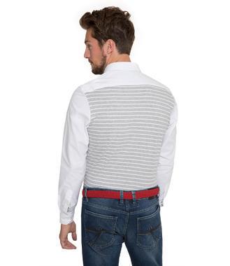 shirt 1/1 slim CHS-1601-5938 - 2/4