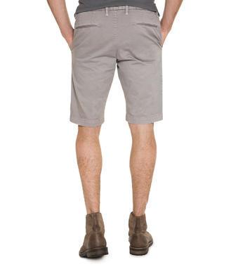 shorts levin s CHS-1602-6049-1 - 2/4