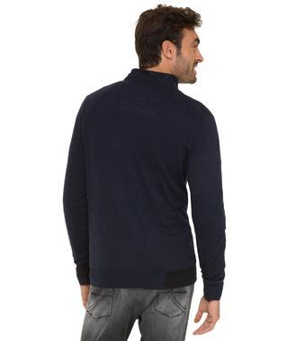 pullover CHS-1755-4012 - 2/7