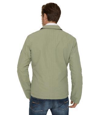 jacket CHS-1801-2007 - 2/7