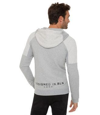 sweatshirt CHS-1801-3008 - 2/7