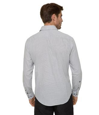 shirt 1/1 mode CHS-1801-5006 - 2/5