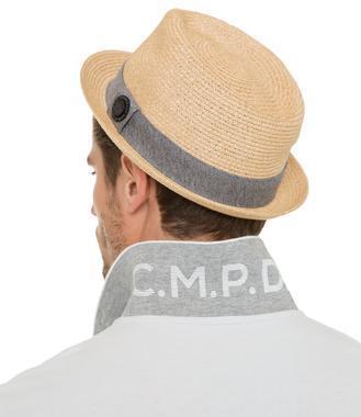 hat CHS-1801-8003 - 2/5