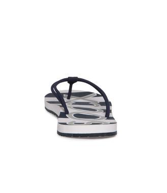 beach slipper  SCU-1855-8510 - 2/5
