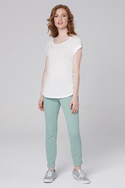 t-shirt 1/2 SCU-2000-3370 - 2/7