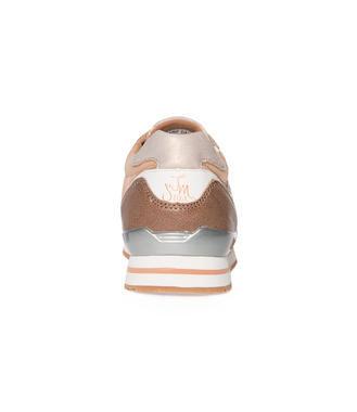 sneaker SCU-5555-8247 - 2/4