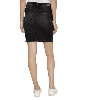 RO:SY: skirt b SDU-1900-7399 - 2/6