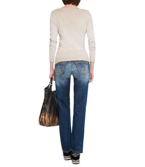 modré džíny|27 - 2