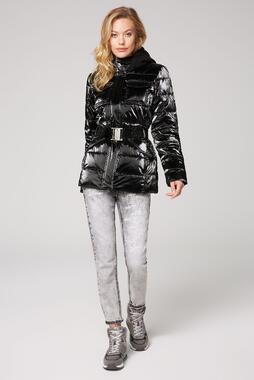 jacket with ho SP2155-2302-21 - 2/7
