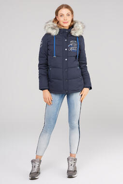 jacket with ho SP2155-2304-42 - 2/6