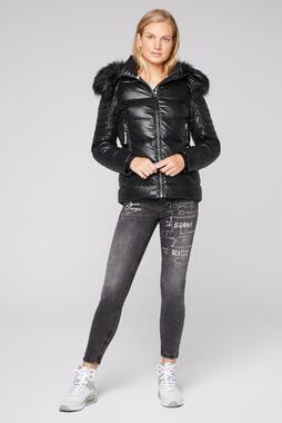 jacket with ho SP2155-2451-21 - 2/6
