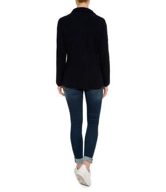 knitted blazer SPI-1508-4314 - 2/3