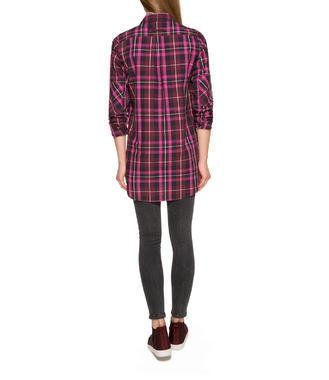 blouse long 1/ SPI-1509-5524 - 2/3