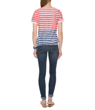 blouse 1/2 ser SPI-1604-5051 - 2/4