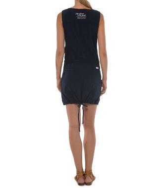 dress SPI-1704-7001 - 2/6